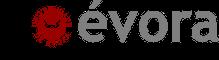 logo CGE UE
