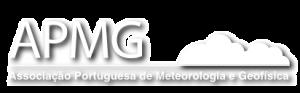 apmg_simbolo
