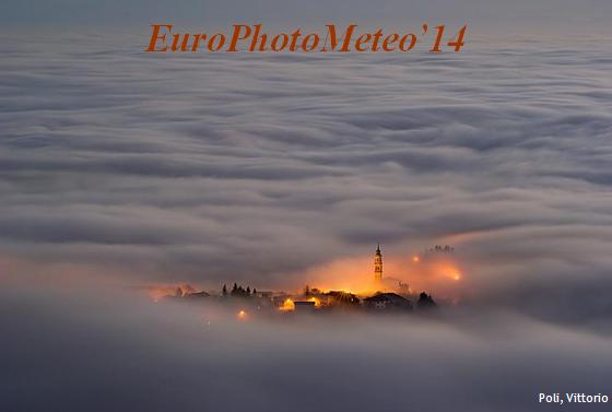 Foto Poli Vottorino