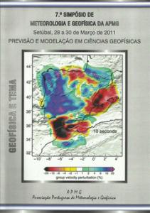 simposio7 geofisica