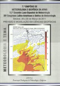 simposio7 meteorologia
