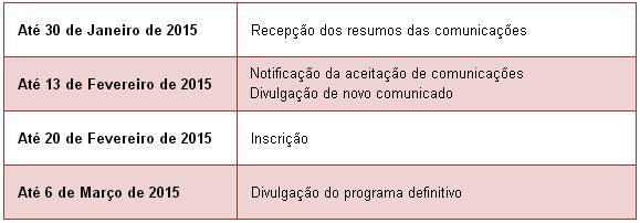 calendario_preliminar_3
