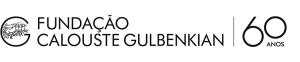 logo_fundacao_60anos_pt