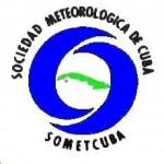 Sociedad Meteorológica de Cuba