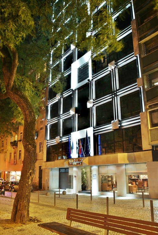 sana_executive_hotel_night