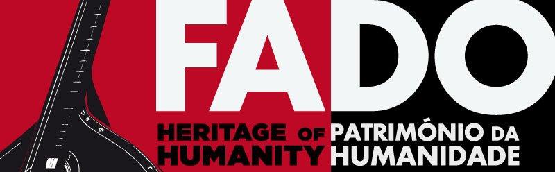 museu_fado_site_destaque_banner