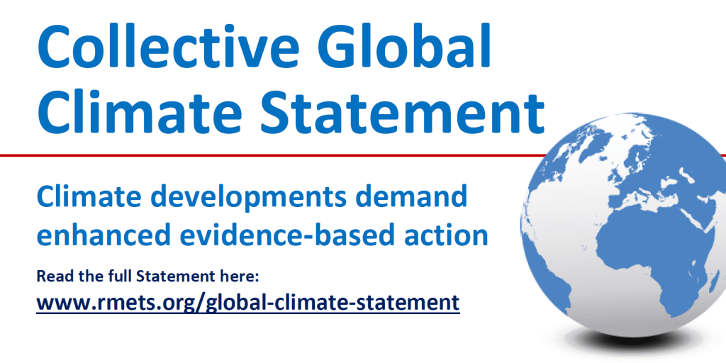 Global-Climate-Statement-infographic-white