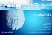 marborealis