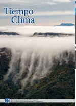 Tempo_y_Clima_AME